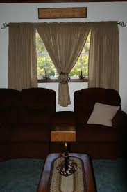 Primitive Country Decorating Ideas For Living Rooms best ideas about country curtains trends including valances for