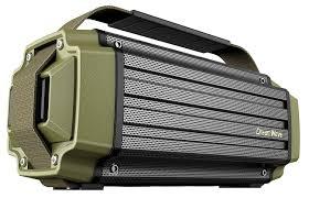 Dts Help Desk Utah by Amazon Com Dreamwave Tremor Army Green Black Aluminum Wireless