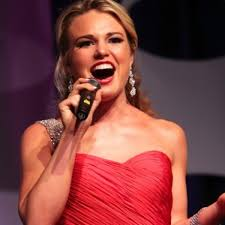 EHC Woman Seeks Your Vote In Her Quest To Become Miss America
