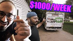How To Make Money Online | Check Out Different Ways To Earn Money ... Swipe Worked Outta My Truck For 3 Weeks And Didnt Like The Way I How To Make Money Owning A Trucking Company Best Truck Resource Blogging Fullsize Pickups Roundup Of Latest News On Five 2019 Models Whats In A Food Washington Post To Make Money With Your Pickup Cargo Van Or Box Trucks Mercedesbenz Uk Home My Pickup Lovely 198 Hacks As College Five Top Toughasnails Trucks Sted Creative Ways With Your Rv Gillettes Inrstate Gta 5 Huge Amounts Of Robbing Security