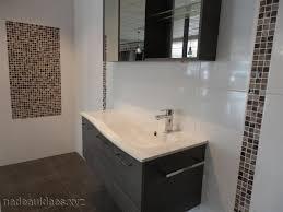 deco carrelage salle de bain meilleures images d inspiration