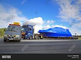 Pilot Car Exceptional Load Truck Image & Photo | Bigstock Pilot Truck Stop Youtube Chattanooga Tnjune 24 2016 Travel Stock Photo 443081914 Truck Trailer Transport Express Freight Logistic Diesel Mack United Van Lines 18 Wheeler Tractor Trailer At Truck Stop In Truckdriverworldwide Stops Scales Centers Milford Ct Salina Kansas Usa Baby Lets Be Honest Its Royalty Jurors Flying J Fraud Trial Hear Racist Recordings 2197 Walkabout The Ldon Ohio
