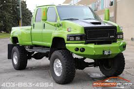 International Lifted Truck | 2019 2020 Upcoming Cars Mautofied Cars For Sale All New Car Release Date 2019 20 2000 Chevrolet Silverado Ls 11000 Firm 100320817 Custom Lifted Forum View Topic 5x10 Utility Trailer For Sale Image Seo All 2 Chevy Post 9 Trucks I So Need This Pinterest Chevy Trucks And Pin By Gustavo On Carros Samurai Suzuki Sj 410 4x4 20 11 1975 Ford F250 Google Search Ford 12 Cummins Diesel New Videos 5500 Or Best Offer