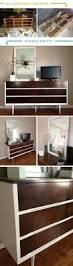 Broyhill Brasilia Dresser Craigslist by 209 Best Mid Century Furniture Images On Pinterest Mid Century