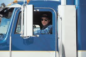 Making A Truck Driving Career Change Later In Life Pam Trucking Reviews Best Truck 2018 Truckdomeus 27 Cdl Traing Images On Pinterest Jobs Driving School North Carolina Youtube Jewell Services Llc Transportation Service Muskego Wisconsin Transport Lease Purchase Lovely Inrstate Truck Trailer Express Freight Logistic Diesel Mack My Experiences With And Driver Solutions Transport After A Couple Of Weeks