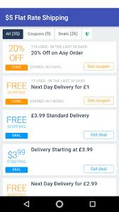 Coupons For Pretty Little Thing For Android - APK Download App Promo Codes Everything You Need To Know Apptamin Plt Preylittlething Exclusive 30 Off Code Missguided Discount Codes Vouchers Coupons For Pretty Little Thing Android Apk Download Off Things Coupons Promo Bhoo Usa August 2019 Findercom Australia Uniqlo 10 Tested The Best Browser Exteions Thatll Save Money And Which To Skip