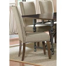 19 best dining chairs images on pinterest chairs dining rooms