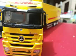 DHL Die Cast Trailer – Kart N Deal Dhl Buys Iveco Lng Trucks World News Truck On Motorway Is A Division Of The German Logistics Ford Europe And Streetscooter Team Up To Build An Electric Cargo Busy Autobahn With Truck Driving Footage 79244628 Turkish In Need Of Capacity For India Asia Cargo Rmz City 164 Diecast Man Contai End 1282019 256 Pm Driver Recruiting Jobs A Rspective Freight Cnections Van Offers More Than You Think It May Be Going Transinstant Will Handle 500 Packages Hour Mundial Delivery Stock Photo Picture And Royalty Free Image Delivery Taxi Cab Busy Street Mumbai Cityscape Skin T680 Double Ats Mod American