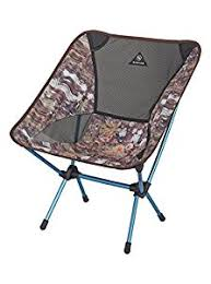 Big Agnes Helinox Chair One Camp Chair by Amazon Com Burton Chair One Camping Chair Day Tripper Print