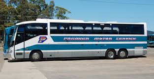 Do Greyhound Australia Buses Have Toilets by Bus Terminal Port Of Airlie