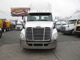 Inventory-for-sale - Ray's Truck Sales, Inc Used 2007 Peterbilt 379exhd Triaxle Steel Dump Truck For Sale In Ms Tonka Steel Dump Truck With Tri Axle For Sale By Owner And Trucks In Mack 11531 Alinum 11871 2004 Sterling Lt9500 Triaxle Maine Financial Group 2005 Kenworth T800 Triple Axle Dump Truck For Sale Sold At Auction 2011 Intertional Prostar 2730 China 30cubic Cimc Rear Tipper Semi Trailer Adcliffe Low Loader Freightliner Columbia 50 Ton Detachable Gooseneck Lowboy Chicago Metal