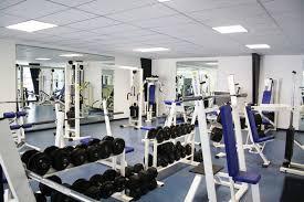 salle de musculation vannes happy fitness salle de muscultion à vannes séné programme