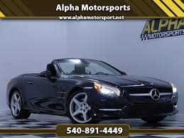 Used Cars For Sale Fredericksburg VA 22408 Alpha Motorsports