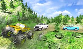 Monster Truck Simulator Pull Drive - Android Games In TapTap ... Mobil Super Ekstrim Monster Truck Simulator For Android Apk Download Monster Truck Jam V20 Ls 2015 Farming Simulator 2019 2017 Free Racing Game 3d Driving 1mobilecom Drive Simulation Pull Games In Tap 15 Rc Offroad 143 Energy Skin American Mod Ats 6x6 Free Download Of Version Impossible Tracks
