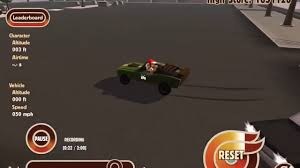Turbo Dismount Replay: 303 390 Points On Mall Chase! #turbodismount ... 2009 Chev C4500 Kodiak Eti Bucket Truck Fiber Lab Ifthookloader Bodies Rolltechs Specialty Vehicles Turbo Dismount 15 Youtube For All Your Specrushing Car Smashing Needs Image Artwork 5jpg Steam Trading Cards Wiki Stickman Crush Apk Troopers Kamaz63968 Typhoon Editorial Photography Lp Ep2 Frogger Fire Trouble Parking Lot Key Global G2acom Repair And Wash Merx Truckbrandsjpg