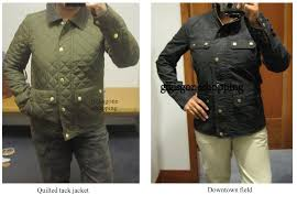 J Crew - Quilted Tack Jacket - Gigi's Gone Shopping Best 25 Old Navy Jackets Ideas On Pinterest Coats Quirky Quilted Bows Sequins Bglovin A 17 Legjobb Tlet A Kvetkezrl Navy Vest Pinresten Jacket Choice Image Handycraft Decoration Ideas The Best Vest Puffy Outfit 20 Preppy Vests For Fall Kelly In The City Winter Ivorycream Puffer Jacket Minimal And Womenouterwear Jacketsoldnavy Joules Braemar Stable Stylin Fashion