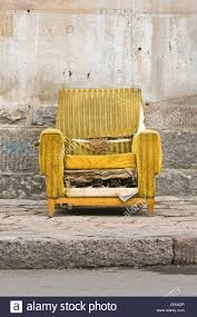 Old Worn Out Yellow Chair Against A Stone Wall Stock Photo ... Ancestral Rocking Chair Gio Ebony Antique Rocking Chair Sold The Savoy Flea With Sewing Drawer Collectors Weekly How To Update A Pair Of Wornout Chairs Hgtv A Country Sheraton Youth Sized Thumb Back Rocker 19th Century For Safavieh Alexei Natural Brown Acacia Wood Patio Windsor Kitchen Stripe Caning Seat Weaving Handbook Illustrated Wooden Stock Photos Upholstered Redo Prodigal Pieces