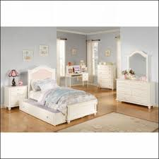 White King Headboard And Footboard by Bedroom Awesome Eastern King Headboard And Footboard White