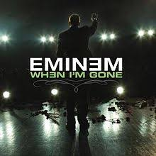 when i m gone eminem song wikipedia