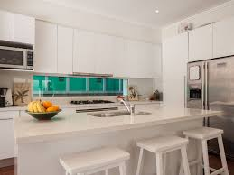 100 Bondi Beach House In Hastings Parade HomeAway