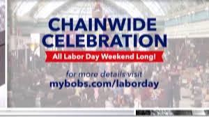 Bobs Furniture Miranda Living Room Set by Labor Day Chainwide Celebration Bob U0027s Discount Furniture Youtube