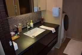 japanisches badezimmer dios executive apartments for