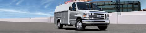 Ruxer Fleet – Keeping Your Business Moving - Ruxer Fleet 2012 Freightliner Ca125 For Sale In Jasper In Vin 1fujgedv6csbf4618 Tow Trucks Evansville Indiana Agtalk Drive Line Seball Silver Creek Earns Trip To State Championship Sports Used Ca113 Truck Paper New 2019 Mac 34 Frame Dump Ford Dealership Near French Lick Online Store Ruxer Lincoln Class 3a Jasper Regional Falls Short Of First