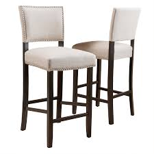 Kohls Metal Folding Chairs by Bar Stools Rattan Bar Stools Dhp Luxor Counter Stool Commercial