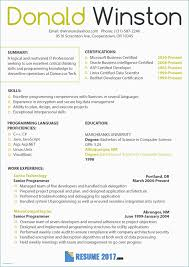 Sample Resume Java Developer 2 Years Experience Format For 3 In Awesome Oracle Dba