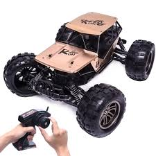 Aliexpress.com - EBOYU 8821G RC Car 1/12 2WD 2.4Ghz High Speed RC ... Shop Rc 116 Scale Electric 4wheel Drive 24g Offroad Brushed Us Hosim Truck 9123 112 Radio Controlled Fast Amazoncom Large Rock Crawler Car 12 Inches Long 4x4 Remote Best Control Terrain Cars Tozo C1142 Car Sommon Swift High Speed 30mph Aclook Off Road 4wd Vehicle Fast Furious Ice Charger With Pistol Grip Hail To The King Baby The Trucks Reviews Buyers Guide Aliexpresscom 118 50kmh Remotecontrolled Wltoys L939 24ghz 124 2wd 5 Ch Highspeed Stunt Rtr Jada Toys And Furious Elite Street