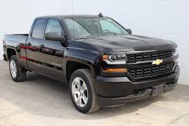 Whiteman Chevrolet | Specials And Incentives | Glens Falls ... This Retro Cheyenne Cversion Of A Modern Silverado Is Awesome Up To 13000 Off Msrp On A New 2017 Chevy 15 803 3669414 2018 Chevrolet 2500hd Ltz 4wd In Nampa D180644 Specials Lynch Family Of Dealerships 3500hd Riverside Moss Bros Any Rebates On Trucks Best Truck Resource Used Cars Suvs At American Rated 49 Near Baltimore Koons White Marsh 1500 Lt Crew Cab Pickup Austin Save Big 2016 Blackout Edition Youtube Steves Chowchilla Your Fresno Vehicle Source Jasper Gator