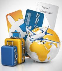 Avoiding Travel Insurance Rip Offs