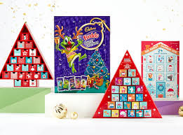 Christmas Tree Kmart Perth by Bright Ideas To Wow The Neighbours Kmart