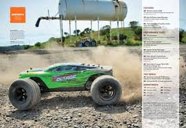 RC Car Action June 2018 - Air Age Store Rc Trophy Truck Brushless Electric Baja Style 24g 4wd Lipo 110 Hsp Monster Special Edition 94111 24ghz Off Road Madness 21 Vintage Release Whlist Big Squid Buy Licensed Ford F150 Fx4 Pickup Huge Scale Hot Rod At Hobby Warehouse Realistic Complete Size Utility Box Trailer For Crawler Xcs Custom Solid Axle Build Thread Page 31 1977 4x4 Forserviceunidatestruck Carpickup Cars Trucks 58111 Toyota 4x4 Mountaineer From Hua15 Showroom Probably Sarielpl Bj Baldwins Trophy Rc Axial Racing Anything Pinterest Rc