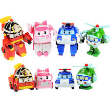2018 Robocar Poli Deformation Car Toys 4 Styles Police Car Fire ... Pump Action Garbage Truck Air Series Brands Products Sandi Pointe Virtual Library Of Collections Cheap Toy Trucks And Cars Find Deals On Line At Nascar Trailer Greg Biffle Nascar Authentics Youtube Lot Winross Trucks And Toys Hibid Auctions Childrens Lorries Stock Photo 33883461 Alamy Jada Durastar Intertional 4400 Flatbed Tow In Toys Stupell Industries Planes Trains Canvas Wall Art With Trailers Big Daddy Rig Tool Master Transport Carrier Plaque
