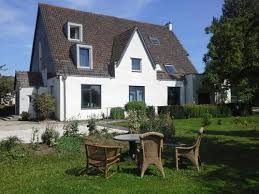 chambre d hote pays bas b b chambres d hôtes dans cette région hollande méridionale 152