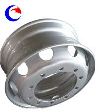 Steel Disc Truck Wheels, Steel Disc Truck Wheels Suppliers And ... Wheel Trim Stainless Trims And Inserts Wide Range Available To China Cheap Price Trailer Steel Rims Truck Wheels 22590 Reasons Choose An 8 Lug For Your Ford Set 4 16 Vision 85 Soft Gloss Black 16x8 6x55 6 Lotour Brand 195x675 195x750 Buy Vintiques Power Care 10 In X 234 Replacement Hand Trucksh Alinum Suppliers Toyota Hilux Of Tyres High Quality Tubelee Alloy Vs Beauty The Beast Amazoncom 17 Silverado Tahoe Yukon Sierra Chrome Rim