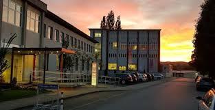 mintrops land hotel burgaltendorf in essen expedia