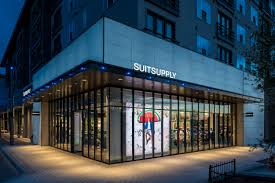 New SuitSupply Store Opens At Legacy West, Plano - Plano Profile ... Barnes Noble Kitchen Brings Books Bites Booze To Legacy West College Dinner And A Good Book Opening New Concept Store Schindler Mt Hydraulic Elevator At Stonebriar Mall Nobles Stellar Display Work Gunpla Recap Book Signing With Justin Biebers Mother Pattie Mallette At Makes Its Texas Debut In Planos Opens November 10 Plano Profile Photos
