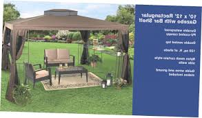 Www.brylanehome.com New / Micro Center Computers Target Home Coupon Code 2in1 Step Ladder Chair Stools Brylanehome For The Home Brylane 30 Off 2018 Namecoins Coupons Coupon Samsung Tv Best Suv Lease Deals Mackenziechilds Code August 2019 Up To 10 Off Dealdash Free Bids Promo Spirit Halloween Stylish Summer With Brylanehome Outdoor Fniture 5 Minutes For Mom Chuck E Cheese Houston Google Adwords Decators Collection Codes