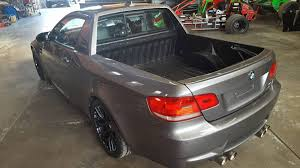 BMW E92 M3 Pickup Truck Old Parked Cars 1971 Bmw 2002 Pickup Truck 2018 Rear Wallpaper New Autocar Release Exec Calls Mercedesbenz Xclass Appalling The Drive A Design Study That Doesnt Look Half Bad Carscoops 2011 Bmw M3 Concept 146530 Australia Really Wants Is Just A Speculation 2017 Youtube Hot News X6 M Interior Pricing Trucks 48 Remarkable Sets High Inspirational Renault Debuts In One Tonne Pick Could Eventually Launch Its Own Will Potentially Follow Mercedes Footsteps And Build