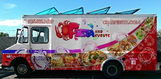 Crab Fiesta - Tampa Bay Food Trucks Mayors Food Truck Fiesta Photo Gallery Taking A Chance At Blogging 4 Trucks Eater Dc Truckerboo Returns To Fairgrounds For Halloween Spring Set April 18 2015 New Jersey Isnt Short Avenue Elementary School A Slice Of Tampa Life Booth Hernando Connects Foodtruck Festival