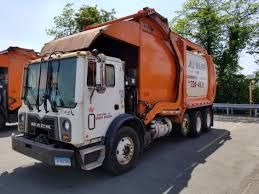 Inventory | All Waste Inc. - Connecticut Trash Hauler, Construction ... Caterpillar Ct660s For Sale Nc Price 125000 Year 2015 Used Preowned Lexus Ct 200h Hybrid Hatchback In Orem S4194 Mercedesbenz Van And Truck Aldershot Crawley Eastbourne Used Trucks Local Archives Copenhaver Cstruction Inc Trucks For Sale In Ct Bestluxurycarsus Chevy Oro Car New Models 2019 20 Cheap Pickup Exotic Chevrolet 3500 Pick Craigslist Bridgeport Cars And Wordcarsco Car Dealer Torrington Bristol Hartford Litchfield Quality Suvs Mansfield Center Intertional 4300 Connecticut On