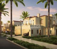 100 Casa Viva Spacious 3 Bedroom Townhouse By Dp EUN Middle East