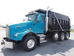 For-sale - Best Used Trucks Of PA, Inc 2000 Kenworth W900 Dump Truck Item K6995 Sold May 14 Co 2006 Triaxle Dump Truck Maine Financial Group Forsale Best Used Trucks Of Pa Inc For Sale Sold At Auction T800 Fayettevillenorth Carolina Price 99750 T880 7 Axle 205490r _ Youtube 2019 Kenworth Steel Dump Truck New Trucks Youngstown For Sale T800 Covington Tennessee Us 800 Year Sitzman Equipment Sales Llc 1964 Unknown Used 2008 Triaxle Alinum For Sale In Gravel Archives Jenna