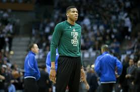 Milwaukee Bucks The NBA s new scheduling is great for Milwaukee