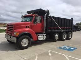 Beaumont Craigslist Cars And Trucks.Craigslist Dallas Cars And ...