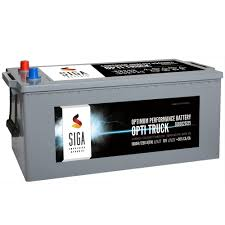 SIGA Car Solar Truck Battery Wholesale Exide Truck Battery Price In India Truck Batteries Heavy Duty Walmart Best Resource Cartruckauto Battery San Diego Rv Solar Marine Golf Cart Duracell 664 Dp110l Professional Commercial Vehicle Www Rebuilding A Hybrid Pack Home Power Magazine Fisherprice Wheels Paw Patrol Fire Powered Rideon Mk He 006 1 Hot Sale Factory Direct Low Heavy Duty Car And Junk Mail Tesla Announces Prices Lower Than Experts Pricted Ars Technica Navana Ips New Dunlop Co