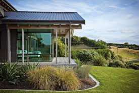 Natural Landspace Design In Te Horo Wetland House Design In New ... Home Designs 2 Modern Design Contemporary In The New Zealand Houses Nz Homes Property Earchitect House Plan Zen Lifestyle 7 4 Bedroom House Plans New Zealand Ltd Black Kitchen At Awesome Mountain Range South Box Nz Institute Of Architects Thrghout 14 1 Architecture2 Top Ideas Zspmed Of Beach 30 Remodel Containerlike Bach Coromandel Assortment Living Small Blog Tiny 6