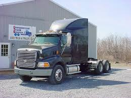 Sterling For Sale At American Truck Buyer Used Peterbilt Trucks For Sale In Louisiana New Top Llc Cventional Wo Sleeper For By Five Stars Truck Trailer Sbuyllsearchcomimageorig99161a96aa630e Buy Isuzu Nqr Intertional Reefer Ma Ct 2007 Mack Granite Cv713 Day Cab Auction Or Lease Truck Sales Burr Man Tgs184004x4hisvokietijos Tractor Units Price 43391 1974 9500 Gmc Sales Brochure Sale In Michigan Peterbilt 379exhd W 2001 Dodge Ram 2500 Diesel Laramie